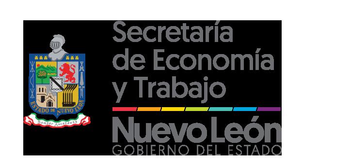Gobierno del Estado de Nuevo León